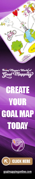 Goal Mapping online link